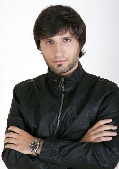 Момчил Степанов (председател на УС)